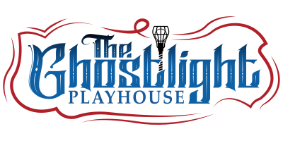 Ghostlight Playhouse